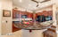 Walk in pantry, all appliances included