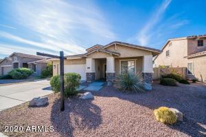 7000 S VIEW Lane, Gilbert, AZ 85298