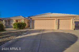 3648 E CAMDEN Avenue, San Tan Valley, AZ 85140