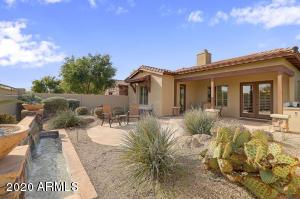 32159 N 73RD Place, Scottsdale, AZ 85266