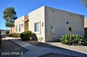 2300 E MAGMA Road, San Tan Valley, AZ 85143