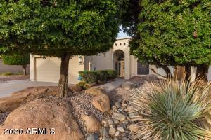 14615 S 41st Place, Phoenix, AZ 85044