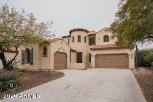 29442 N 126TH Lane, Peoria, AZ 85383