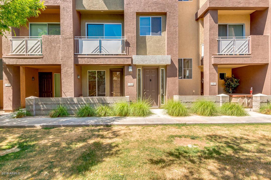 Photo of 6745 N 93RD Avenue #1158, Glendale, AZ 85305