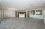 18465 N FALCON Lane, Maricopa, AZ 85138