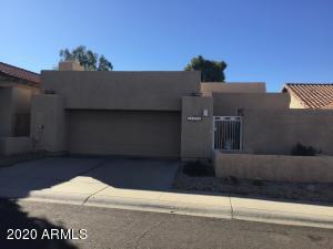 11079 E YUCCA Street, Scottsdale, AZ 85259