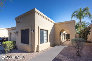 16827 E EIDER Court, Fountain Hills, AZ 85268