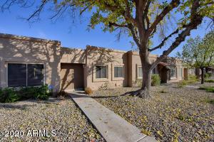 5995 N 83RD Street, Scottsdale, AZ 85250