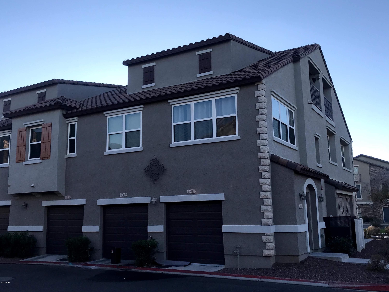 Photo of 5906 S 22ND Terrace, Phoenix, AZ 85040