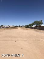 6543 N 67TH Avenue, 5, Glendale, AZ 85301