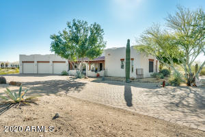 19430 W TOWNLEY Court, Waddell, AZ 85355