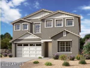 22742 E DOMINGO Road, Queen Creek, AZ 85142