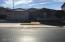 2217 E ALOE Place, Chandler, AZ 85286