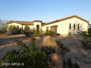 31997 N Connor Court, San Tan Valley, AZ 85142