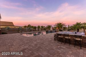 11367 N 127th Avenue, El Mirage, AZ 85335