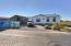 8425 E NIGHTINGALE STAR Drive, Scottsdale, AZ 85266