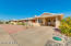 10850 W CLAIR Drive, Sun City, AZ 85351