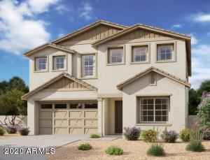 22717 E ROSA Road, Queen Creek, AZ 85142