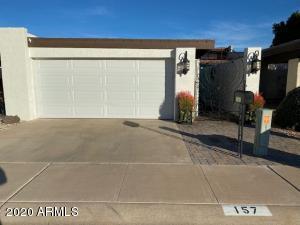 157 LAGUNA Drive E, Litchfield Park, AZ 85340