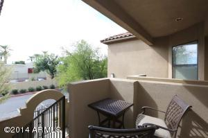 7027 N SCOTTSDALE Road, Paradise Valley, AZ 85253