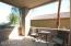 7027 N SCOTTSDALE Road, 104, Paradise Valley, AZ 85253