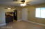 2131 W PIERSON Street, Phoenix, AZ 85015