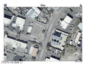 12010 N Panorama Drive, Fountain Hills, AZ 85268