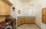 23605 N 80TH Way, Scottsdale, AZ 85255