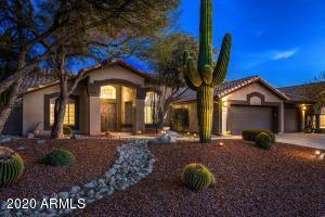 29001 N 94TH Place, Scottsdale, AZ 85262