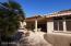 21920 N ACAPULCO Drive, Sun City West, AZ 85375