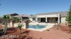 6193 N 75TH Drive, Glendale, AZ 85303