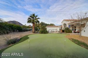 Property for sale at 6419 E Malcomb Drive, Paradise Valley,  Arizona 85253