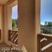 Photo of 333 N PENNINGTON Drive #7, Chandler, AZ 85224