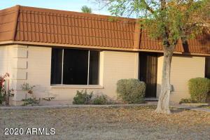1507 E DUNBAR Drive, Tempe, AZ 85282