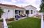 6231 E VISTA Drive, Paradise Valley, AZ 85253