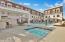 4438 N 27TH Street, 15, Phoenix, AZ 85016