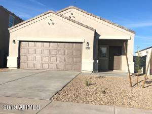 36362 W mallorca Avenue, Maricopa, AZ 85138