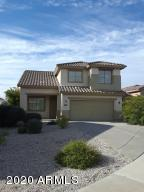 40814 N HUDSON Court, Anthem, AZ 85086