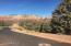 10 SEDONA HEIGHTS Lane, 4, Sedona, AZ 86336