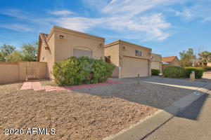 14668 N KINGS Way, Fountain Hills, AZ 85268