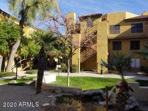 4925 E DESERT COVE Avenue, 353, Scottsdale, AZ 85254