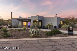 4102 E Palo Verde Drive, Phoenix, AZ 85018