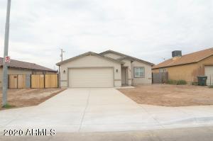 1236 S 11th Avenue, Phoenix, AZ 85007