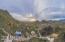 6103 E SURREY Drive, Cave Creek, AZ 85331