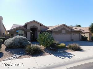 9537 E ROCKWOOD Drive, Scottsdale, AZ 85255