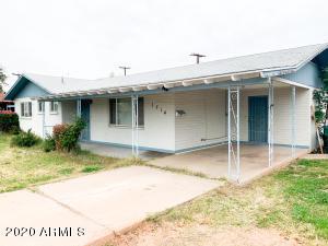 1714 E JARVIS Avenue, Mesa, AZ 85204