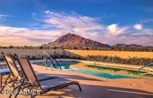 6803 E MAIN Street, 3309, Scottsdale, AZ 85251