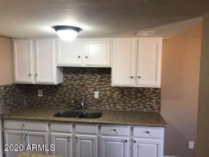 4645 E WOOD Street, Phoenix, AZ 85040