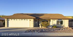 10864 E KEATS Avenue, Mesa, AZ 85209