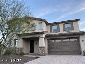 5451 W TOPEKA Drive, Glendale, AZ 85308